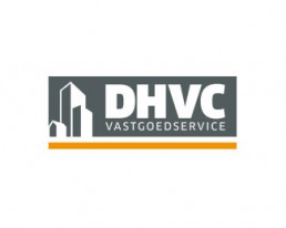 Bram&deVlam_Reclamebureau_Eindhoven_Strijp-s_DHVC