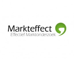 Bram&deVlam_Reclamebureau_Eindhoven_Strijp-s_Markteffect