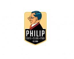 Bram&deVlam_Reclamebureau_Eindhoven_Strijp-s_Philip
