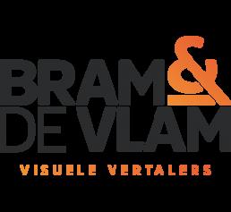 logo_bramendevlam-reclamebureau-eindhoven