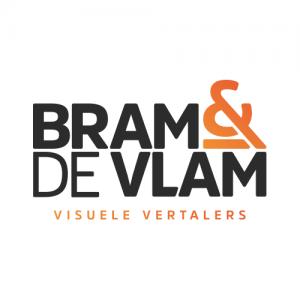 Bramendevlam-reclamebureau-eindhoven