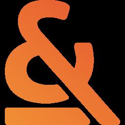 Bram & de Vlam-OntwerpBureau-Eindhoven-strijp-s-visuele vertalers-reclamebureau