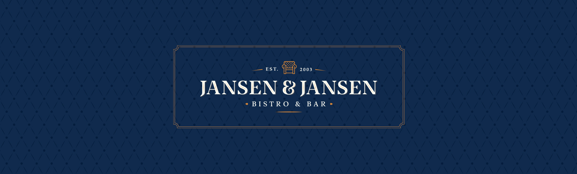 Jansen & Jansen logo