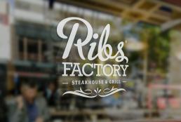 Bramendevlam-reclamebureau-eindhoven-ribsfactory-signing-ramen-vormgeving-grafisch-ontwerp