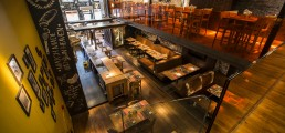 Bramendevlam-reclamebureau-eindhoven-ribsfactory-restaurant-foto-vormgeving-grafisch-ontwerp
