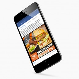 Bramendevlam-reclamebureau-eindhoven-ribsfactory-Social-media-vormgeving-grafisch-ontwerp