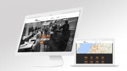 Bramendevlam-reclamebureau-eindhoven-ribsfactory-webdesign-vormgeving-website