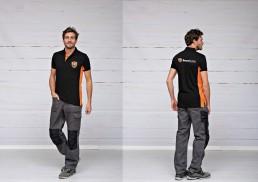 Bramendevlam-reclamebureau-eindhoven-bouwbuddy-kleding-grafisch-ontwerp