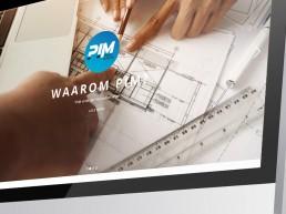 Bramendevlam-reclamebureau-eindhoven-website-AvP-Webdesign