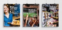 Bramendevlam-reclamebureau-eindhoven-Taphuys-Posters-grafisch-ontwerp