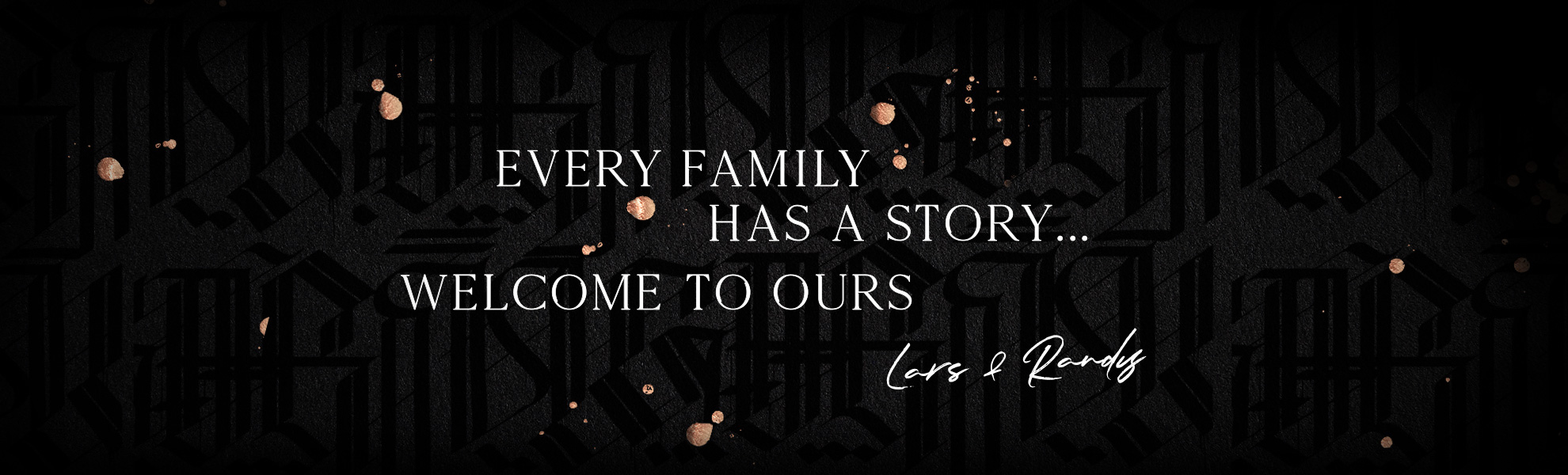 Story Vigor